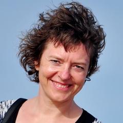 Diane Ellefsen