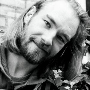 Einar Boson