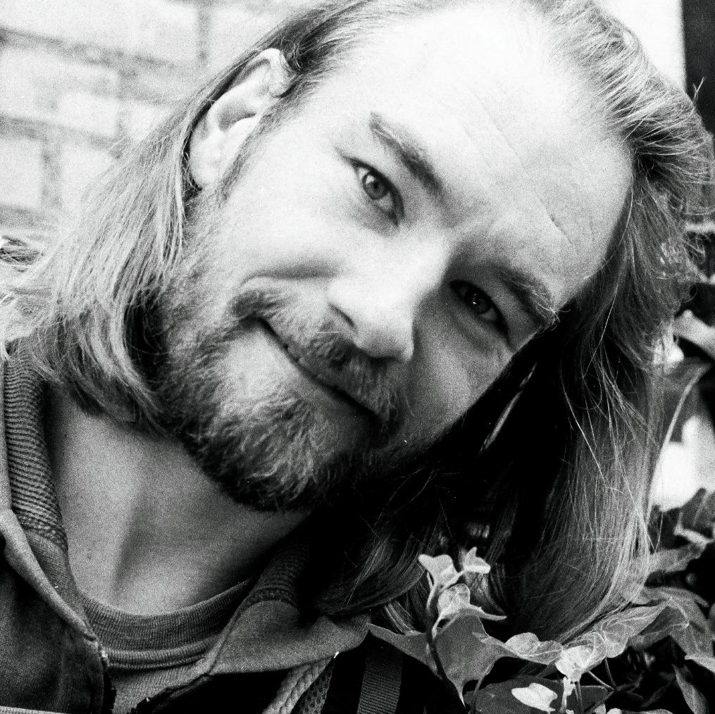 Einar Magnús Boson