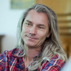 Heinz Robert