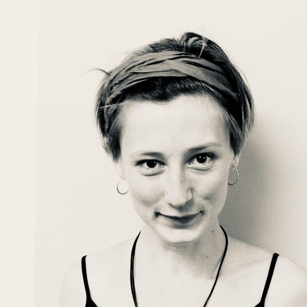 Viola Ellehammer Dasseville