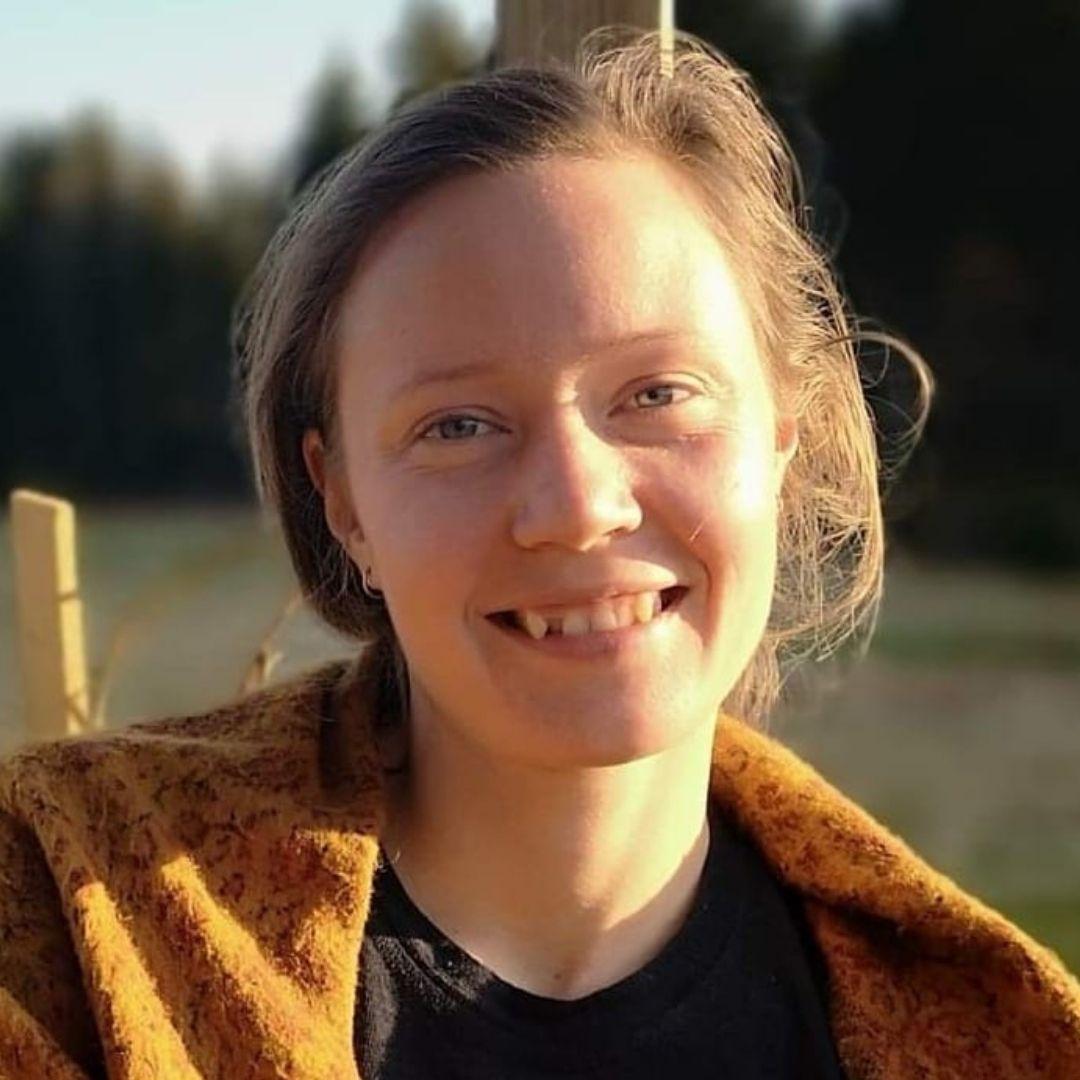 Anezka Marie Sokol