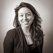 Profile photo ofSarah Warny Berg