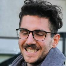 Profile photo ofMateusz