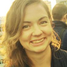 Profile photo ofNina Lund Westerdahl