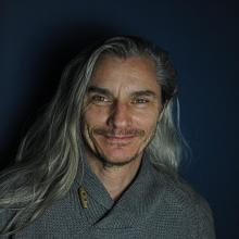 Profile photo ofme@heinzrobert.com