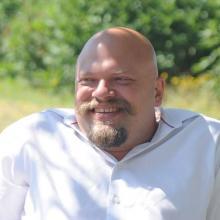 Profile photo ofBrooks