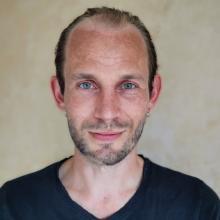 Profile photo ofKristian Ryberg