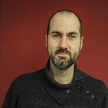 Profile photo ofthibault