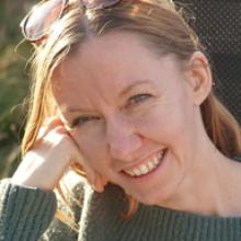 Profile photo ofNuno