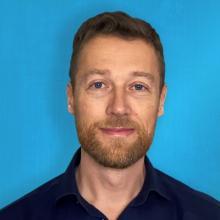 Profile photo ofErnest