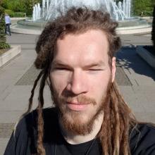 Profile photo ofMartinKufahl