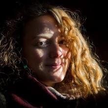 Profile photo ofRonja