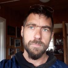 Profile photo ofPeter Munthe-Kaas