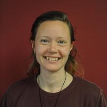 Profile photo ofAnezka Sokol