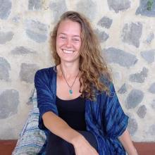 Profile photo ofAnne