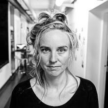 Profile photo ofEmma Lindekilde