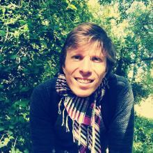 Profile photo ofJohannes Asmund